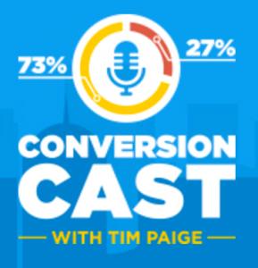 conversion-cast-right-column